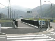 C1702 村中橋側道橋-3