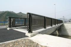 C1702 村中橋側道橋-4