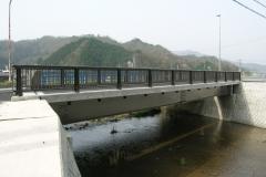C1702 村中橋側道橋-1