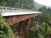 B1015 北路橋-1