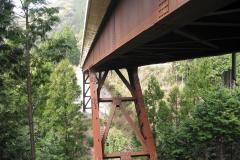 B1015 北路橋-3