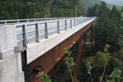 B1015 北路橋-4
