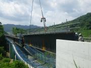 B2402 東上原橋-3
