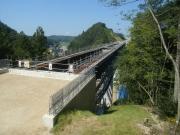 B2402 東上原橋-4