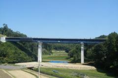 B2402 東上原橋-1