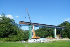 B2402 東上原橋-2