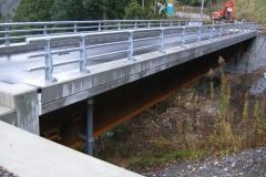 B1712 河内細谷橋-1