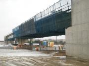 B2311 東林木高架橋-2