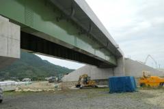 B2311 東林木高架橋-3