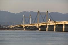 B1909 東環状大橋6-4