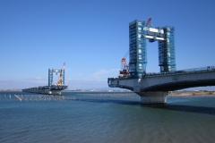 B1909 東環状大橋6-3