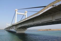 B1909 東環状大橋6-1
