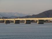 B1807 東環状大橋第4分割-1圧縮