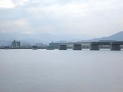 B1807 東環状大橋第4分割-4