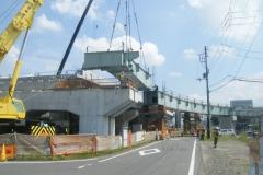 B2306 松山JCT-Gランプ橋-2
