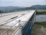 B1213新川端橋-4