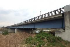 B1213新川端橋-1
