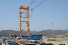 B1213新川端橋-2