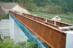 B1611原尾ダム2号橋-2