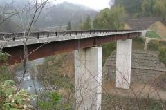 B1611原尾ダム2号橋-4