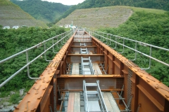 B1611原尾ダム2号橋-3