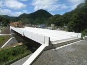 B2002 柿ノ木橋-4