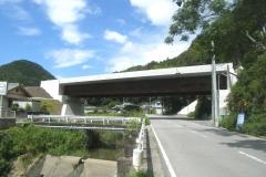 B2002 柿ノ木橋-1