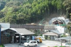 B2002 柿ノ木橋-2