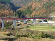 B1813 楡原橋-1