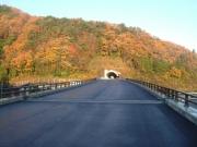 B1813 楡原橋-4