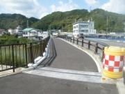 C2401 汐入橋-3