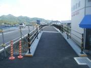 C2401 汐入橋-4