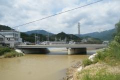 C2401 汐入橋-1