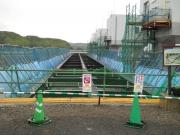 B2201 波介川管理橋-3
