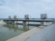 B2201 波介川管理橋-1