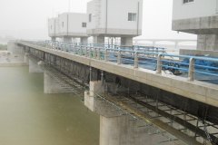 B2201 波介川管理橋-4
