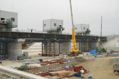 B2201 波介川管理橋-2