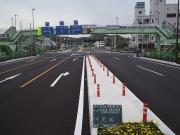 C1901 津乃峰歩道橋-1