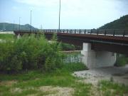 B1905 津乃峰橋-1