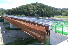 B1905 津乃峰橋-4