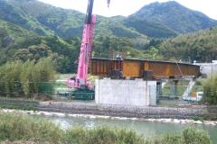 B1905 津乃峰橋-2