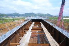 B1905 津乃峰橋-3
