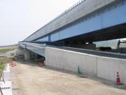 C1402 浜代側道橋-1