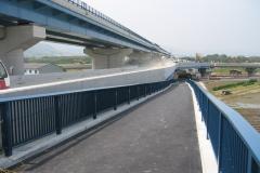 C1402 浜代側道橋-4