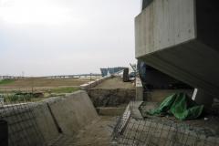 C1402 浜代側道橋-3