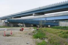 C1402 浜代側道橋-2