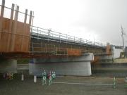 B2502 渦井川橋-3