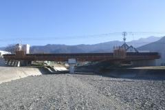 B2502 渦井川橋-4