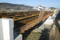 B2502 渦井川橋-1
