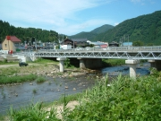 W1503 温泉町水管橋-4